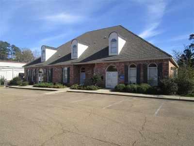 Ridgeland Rental For Rent: 198-2 Charmont Blvd