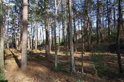 Jackson Residential Lots & Land For Sale: Northeast Dr