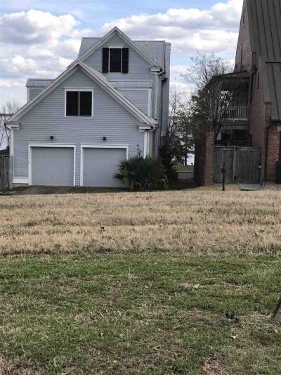 Madison Residential Lots & Land For Sale: Lot 237 Lemoyne Blvd