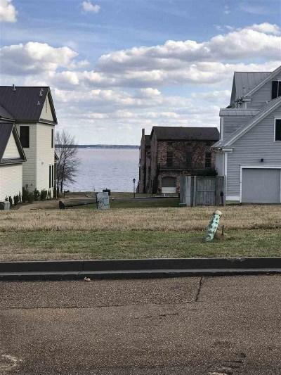 Madison Residential Lots & Land For Sale: Lot 238 Lemoyne Blvd