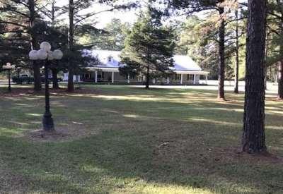 Smith County Single Family Home For Sale: 196 Cedar Ridge Lane
