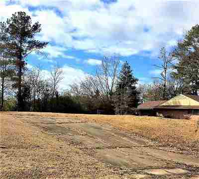 Clinton Residential Lots & Land For Sale: 204 Church Dr