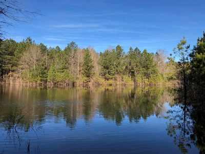 Residential Lots & Land For Sale: Huntsville Rd