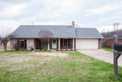 Ridgeland Rental For Rent: 408 Beaver Creek Dr