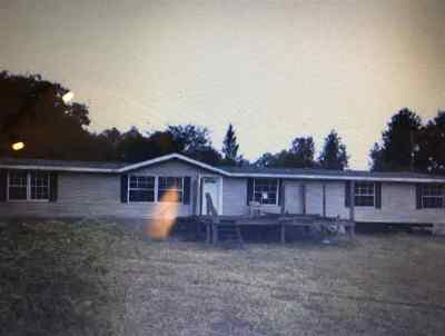 Lincoln County Single Family Home For Sale: 431 Jakes Trl NW