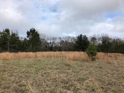 Madison Residential Lots & Land For Sale: 1 Twelve Oaks Pl