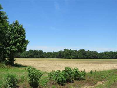 Residential Lots & Land For Sale: 1 County Road 444