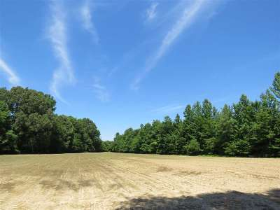 Residential Lots & Land For Sale: 2 County Road 444
