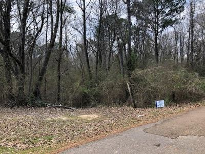 Ridgeland Residential Lots & Land For Sale: Powell Rd
