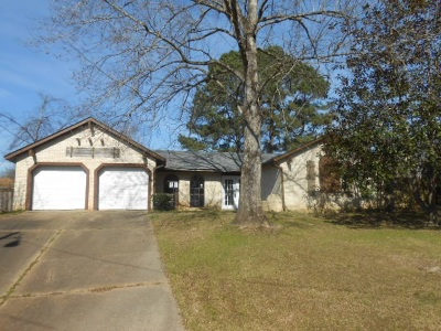 Byram Single Family Home Contingent/Pending: 476 Eagle Ct