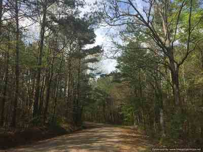 Lincoln County Residential Lots & Land For Sale: Terry Lane SE