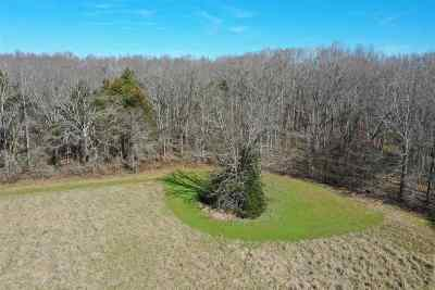 Clinton Residential Lots & Land For Sale: James Dr