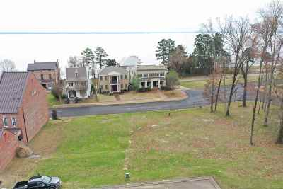 Madison Residential Lots & Land For Sale: North Natchez Dr