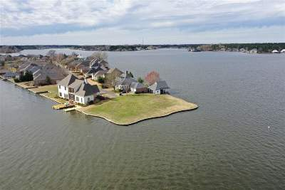 Madison Residential Lots & Land For Sale: Belle Pointe