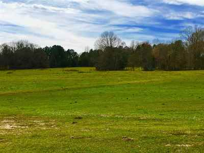 Canton Residential Lots & Land For Sale: 2335 Sharon Dr