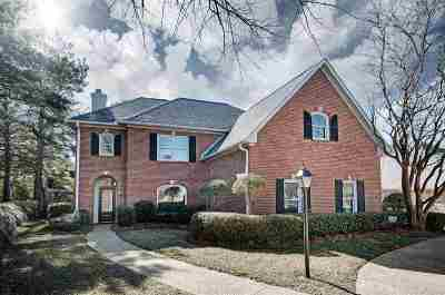 Ridgeland Single Family Home Contingent/Pending: 230 Westfield Rd
