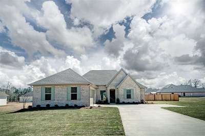 Single Family Home For Sale: 232 Ironwood Pl