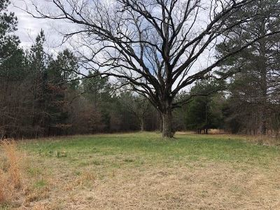 Attala County Residential Lots & Land For Sale: 4852 County Road 2247