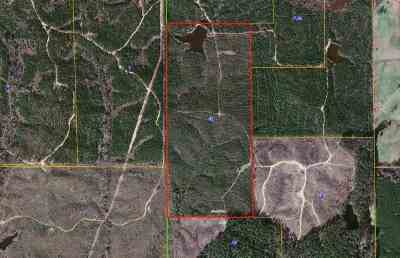 Smith County Residential Lots & Land For Sale: Scr 70