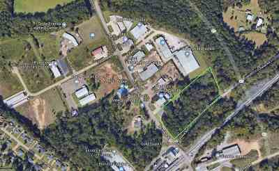 Residential Lots & Land For Sale: Hwy 471
