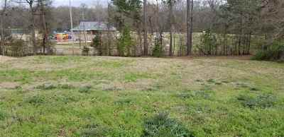 Clinton Residential Lots & Land For Sale: 210 Brighton