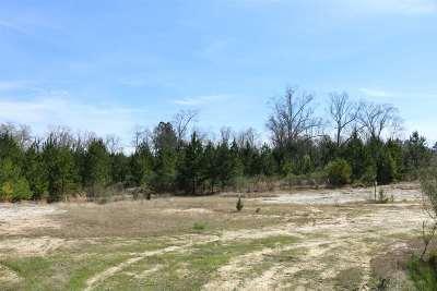 Byram Residential Lots & Land For Sale: Springridge Rd