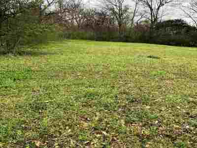 Clinton Residential Lots & Land For Sale: 204 Neal St