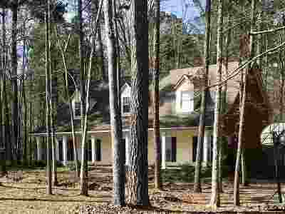 Rankin County Single Family Home For Sale: 112 Meadowview Dr