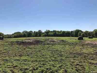 Scott County Residential Lots & Land For Sale: 01 Suntower