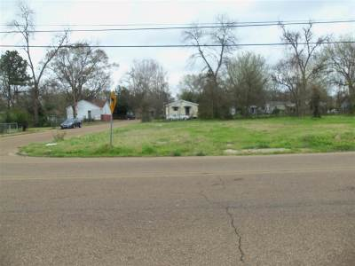 Jackson Residential Lots & Land For Sale: Maple St