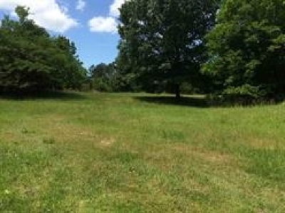 Madison Residential Lots & Land For Sale: 158 Southern Ridge