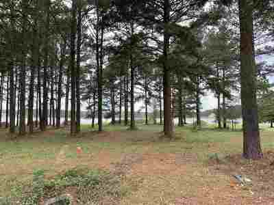 Hinds County, Madison County, Rankin County Residential Lots & Land For Sale: McRae Pointe