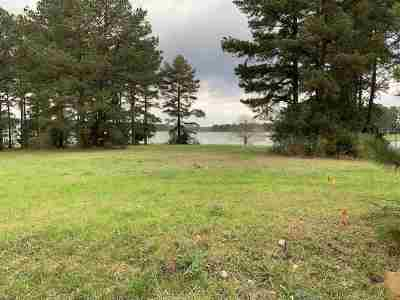 Hinds County, Madison County, Rankin County Residential Lots & Land For Sale: McDill Cv