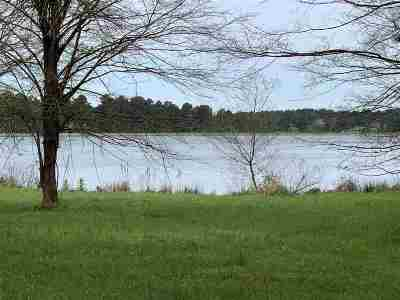 Hinds County, Madison County, Rankin County Residential Lots & Land For Sale: Johnstone Dr