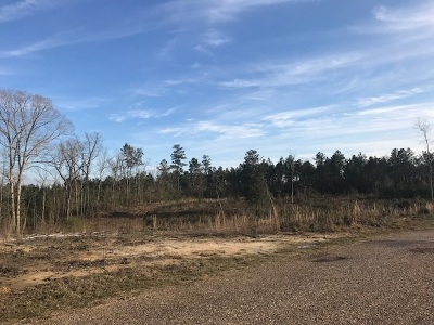 Lincoln County Residential Lots & Land Contingent/Pending: 3150b SE Boxwood Ln