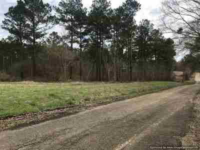 Lincoln County Residential Lots & Land Contingent/Pending: 3301 Mound Rd