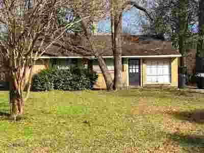 Ridgeland Single Family Home Contingent/Pending: 632 Ralde Cir