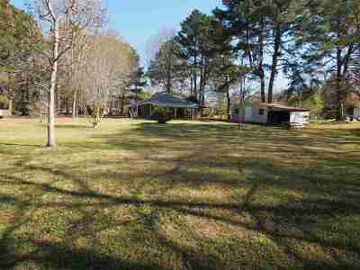 Canton Single Family Home For Sale: 300 Twin Lakes Dr