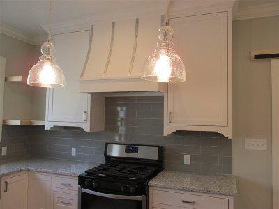 Pearl Single Family Home For Sale: 490 El Dorado Rd