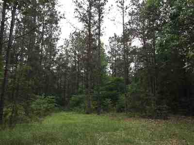 Lincoln County Residential Lots & Land For Sale: 2750 Bronze Road SE