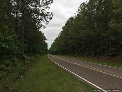 Lincoln County Residential Lots & Land For Sale: 3000 Mallalieu Dr