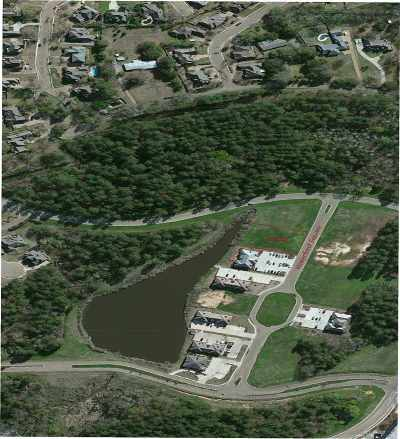 Madison Residential Lots & Land For Sale: 25 Waterford Square