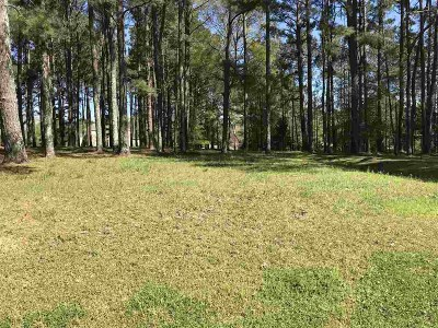 Madison Residential Lots & Land For Sale: 18 Provence Blvd