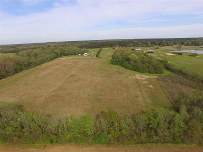 Canton Residential Lots & Land For Sale: Sharon Rd