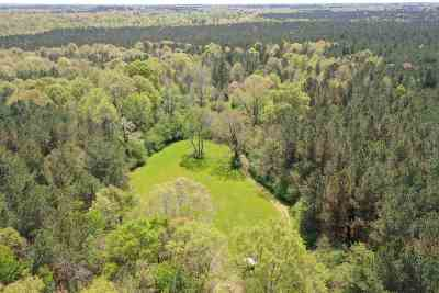 Rankin County Residential Lots & Land For Sale: Goodman Rd
