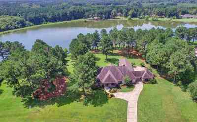 Madison MS Single Family Home For Sale: $769,000