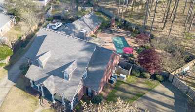 Rankin County Single Family Home For Sale: 103 Woodlands Green Cv