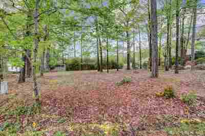 Madison Residential Lots & Land For Sale: Pawnee Way