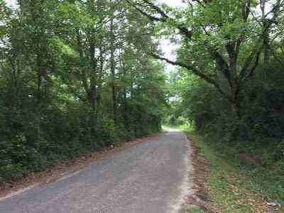 Lincoln County Residential Lots & Land For Sale: 2751 Bronze Road SE