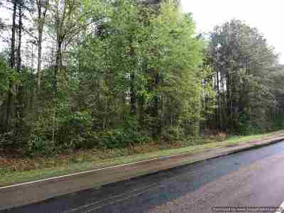 Lincoln County Residential Lots & Land For Sale: 500 Hog Chain Dr
